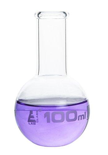 Lab Boiling Flasks