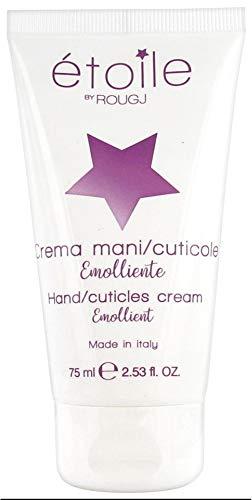 Rougj Étoile Crème Main Émolliente 75 ml