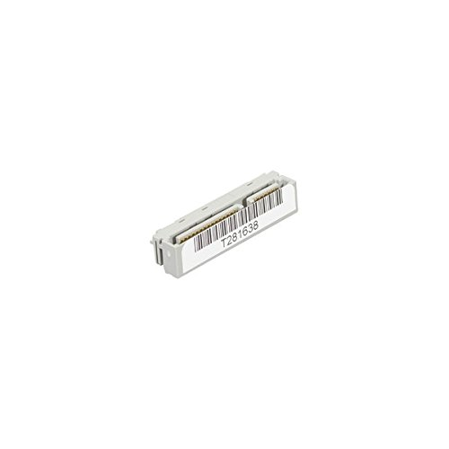 HP SCSI SAS, SATA Adapter 398291-001, 434926-001 für xw4400, xw4600, Z400, Z600