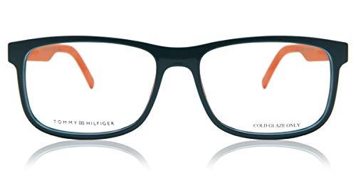 Tommy Hilfiger Brillen TH 1446 LGP