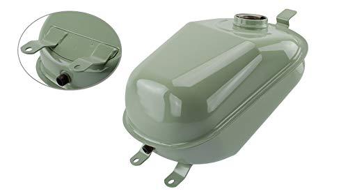 Tank (verstärkte Halter) KR51 Schwalbe