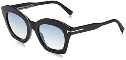 tom ford bardot - 2