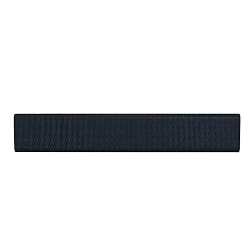 CZYNB Nahtlose abnehmbare Lautsprecher Wireless...