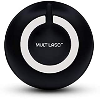 Controle Remoto Universal Inteligente Wi-Fi - Multilaser Liv - SE226