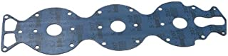 Sierra 18-0779 Water Jacket Gasket