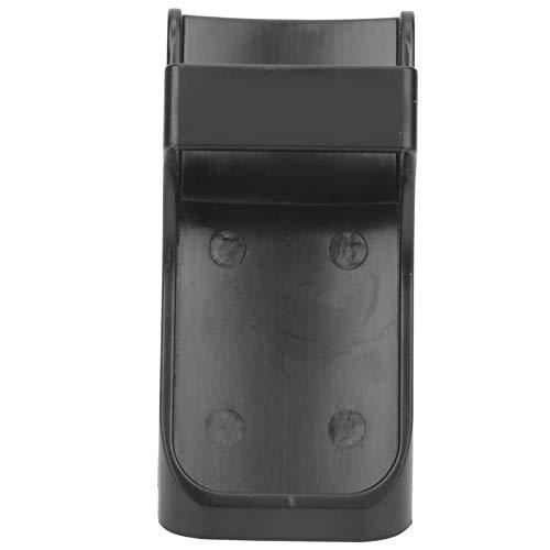 Soporte Estabilizador de soporte Mini, Para accesorios DJI OSMO Pocket 2