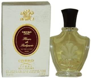 Women Creed Creed Fleurs De Bulgarie Millesime Spray 2.5 oz 1 pcs sku# 1759609MA