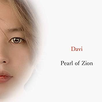 Pearl of Zion