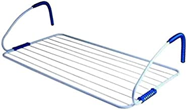 In-House Indoor/Outdoor Clothes Drying Rack [CD-1226]
