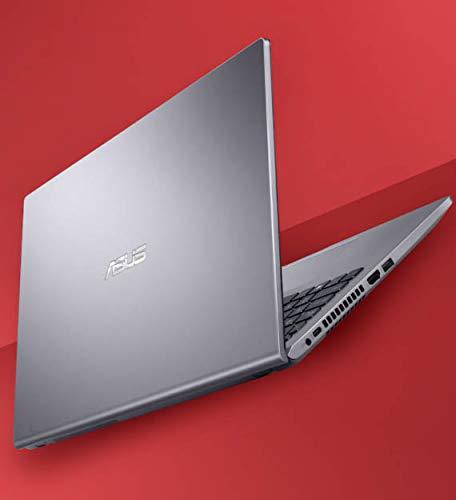 Asus Vivobook X509JA-BQ836T i3-1005G1//4G/1T/SLATE GREY/15.6