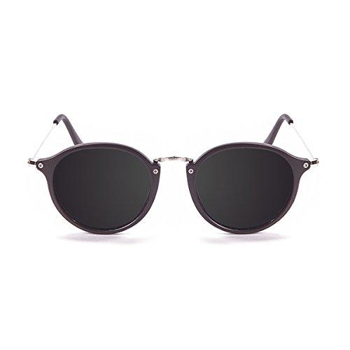 Paloalto Sunglasses Mykonos Gafas de Sol Unisex para Adulto,...