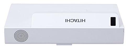 Hitachi CP-TW2503 Beamer/Videoprojektor