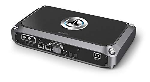 JL Audio VX1000/1i - Monoblock DSP Endstufe Class-D
