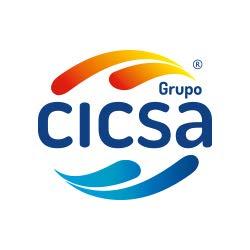 CICSA ZTB120500
