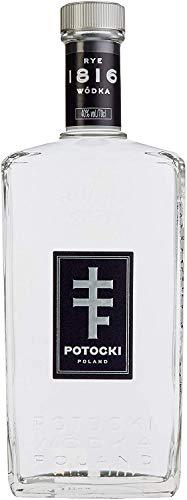Potocki Wodka 0,7 LIter
