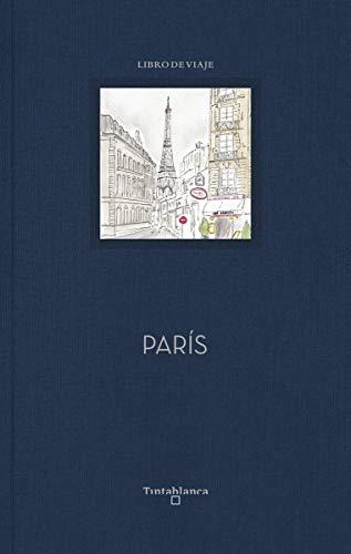París (Colección Máxima)