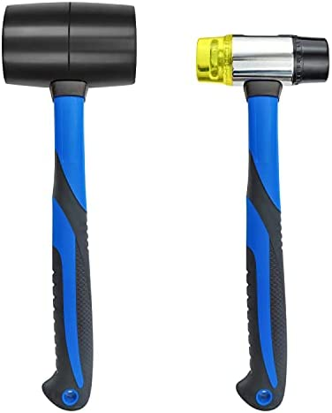 Top 10 Best small rubber hammer