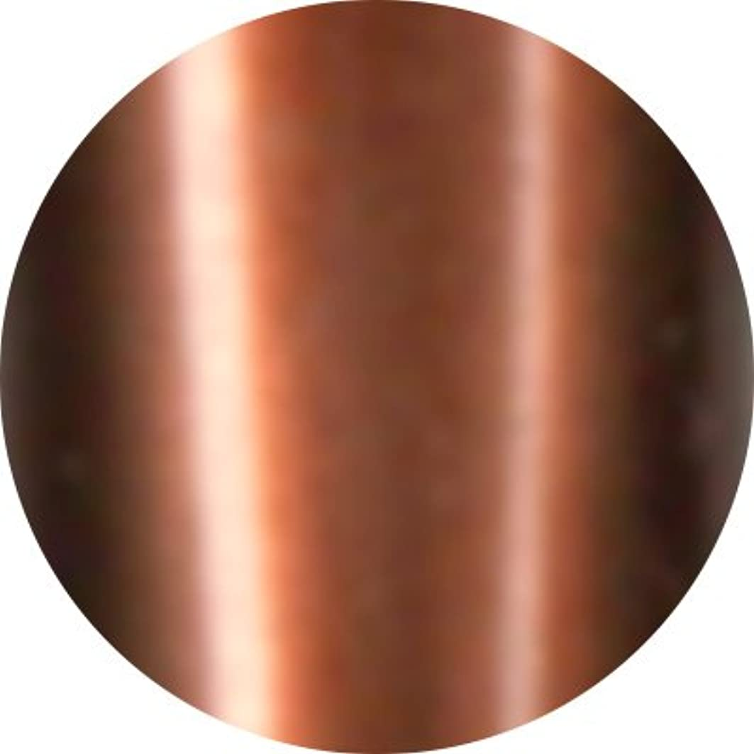 発信廊下エンドテーブルJewelry jel(ジュエリージェル) カラージェル 5ml<BR>メタリック MT029