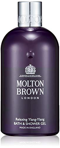 Molton Brown > Bath & Shower Gel Relaxing Ylang-Ylang Bath & Shower Gel 300 ml