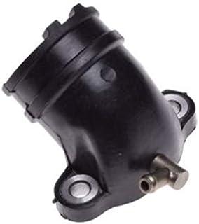 Suchergebnis Auf Für Vespa Ansaugkrümmer Motoren Motorteile Auto Motorrad