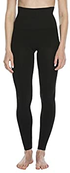 Best assets red hot label by spanx shaping leggings Reviews