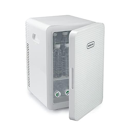 Mobicool 9600049514 Cooler, White