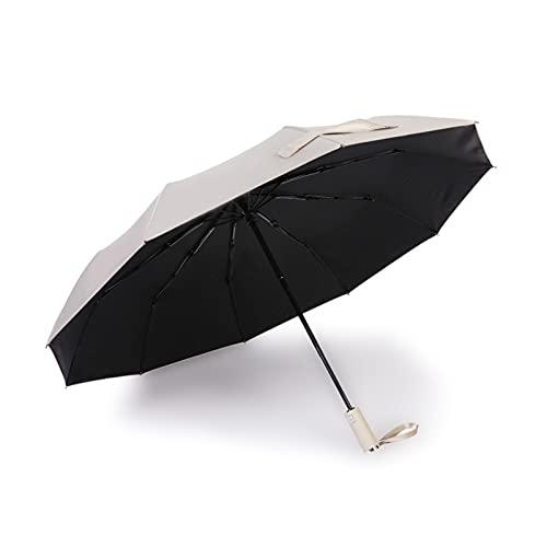 Paraguas Gorjuss  marca WEIDA