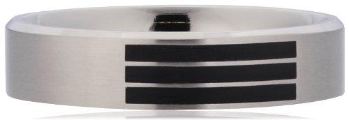 Boccia Damen-Ring Titan Gr.62 0101-1662