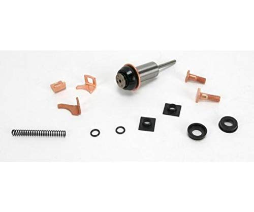 Terry Components Starter Solenoid Repair Kit 550000