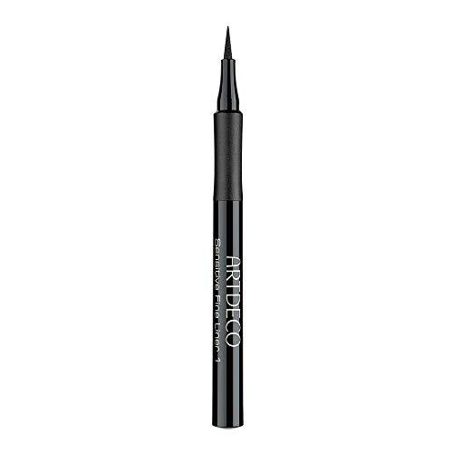 Artdeco 1180-05202 Gel Eye-Liner Liquide Noir 1 ml