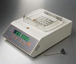 Corning 6898 FB Digital Heater Block