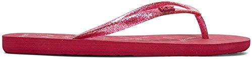 Roxy Viva Sparkle, Zapatos de Playa y Piscina para Mujer