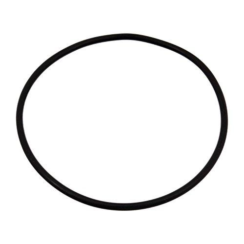 Preisvergleich Produktbild febi bilstein 04734 O-Ring für Wasserpumpe
