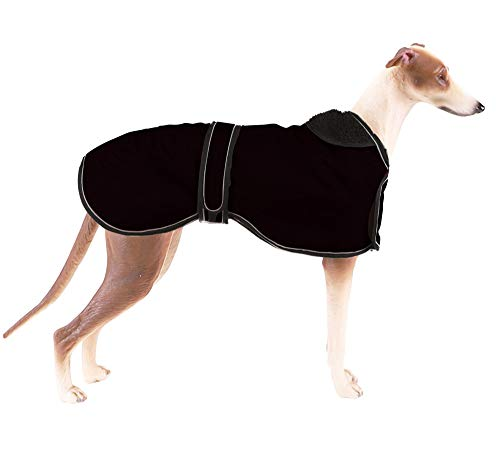 High End Dog Harness