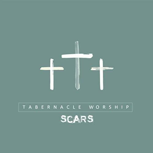 Tabernacle Worship
