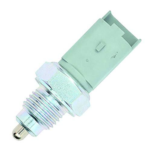 FAE 40491 Interruptores, gris