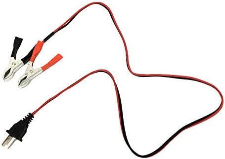 POWER PRODUCTS 12V DC Elegant Limited price Charging Cable Predator Harbor for Wa 3500