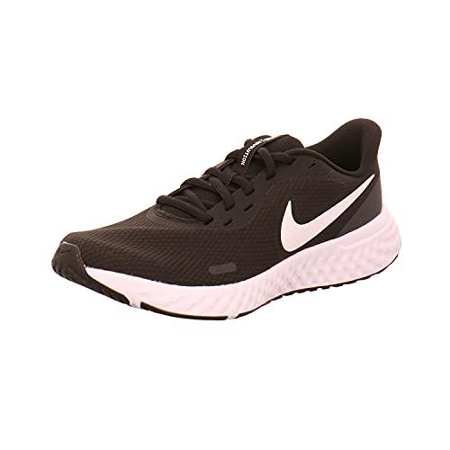 Nike Damen Revolution 5 Running Shoe