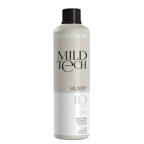 Selective Oxydant Mildoxy 10 Vol 1000 Ml
