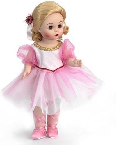 Madame Alexander 8 My Sweet Ballerina