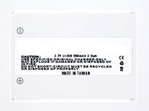 AGI - Batería de repuesto para Nokia 3310