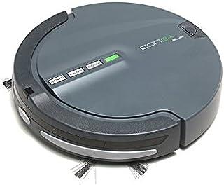Amazon.es: Filtro HEPA - Robots aspiradores / Aspiradoras: Hogar y cocina