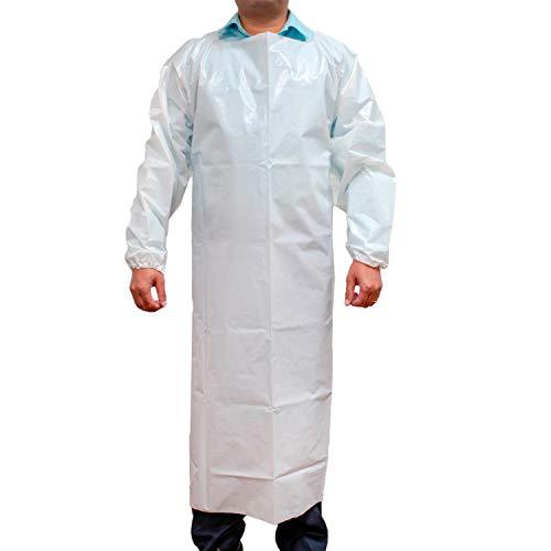 dispensador industrial fabricante Safe Handler