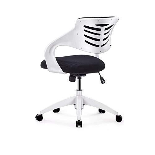 MGE Ergonomische bankkruk, bureaustoel, bureaustoel, thuiskantoor, work computer, gaming-bureaustoel