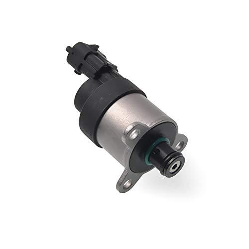No-Branded Rarusha 0928400644 Combustible Válvula medidora de B o s c u Common Rail Bomba de inyección 0445020123 0445020149 CP3S3 L110 30-789S
