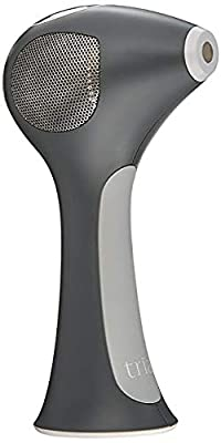 Tria Beauty Graphite Laser 4X Hair Removal (Renewed) from Tria Beauty
