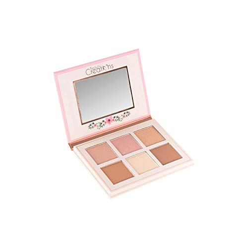 Contour Blush marca Beauty Creations