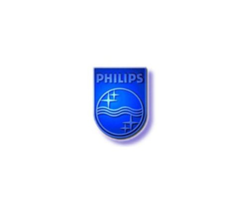 Philips PFA731 - Cartucho Tóner