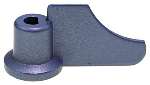Delonghi EH1279 Knethaken für BDM1200, BDM1200S Brotbackmaschine