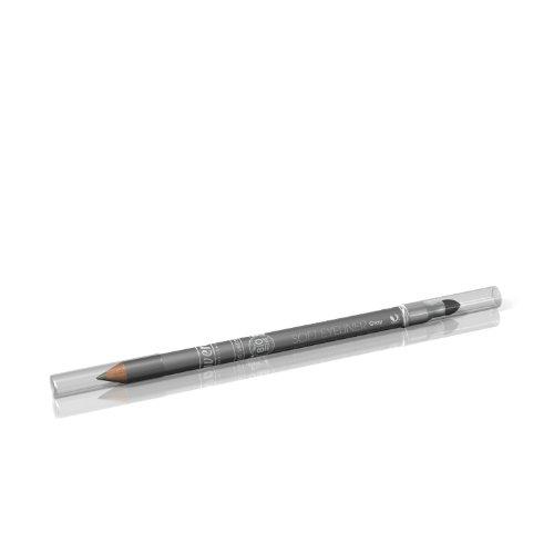 Lavera Soft Eyeliner - Gray, 1.1 g